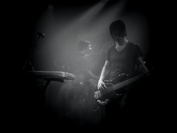 iwnbts show 11/06/09