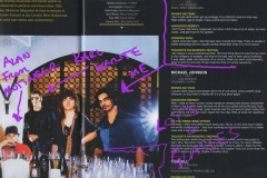 mutineer magazine will get u wasted if ur not careful